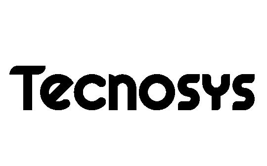 Exposicao 12